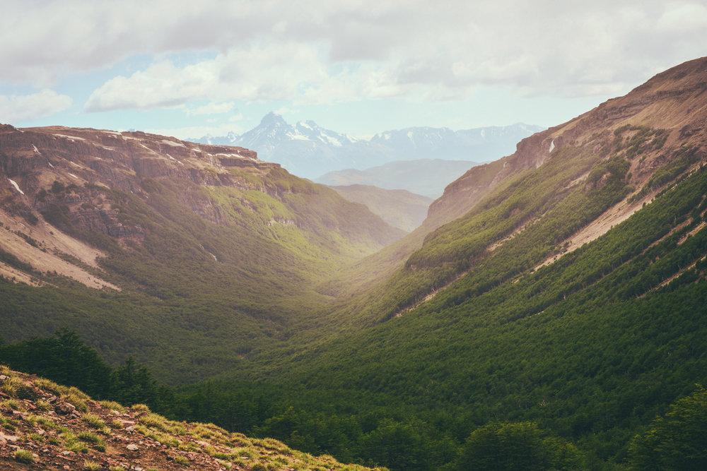 CBS_Patagonia_deBontin-953.jpg