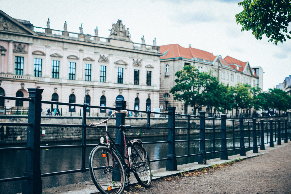 Europe_Berlin_2014-15.jpg