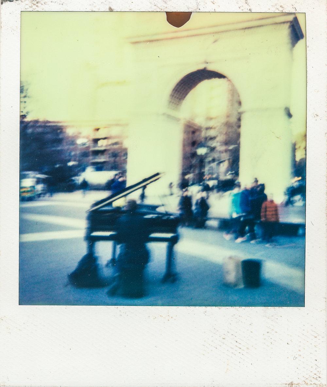 newyork_polas-14.jpg