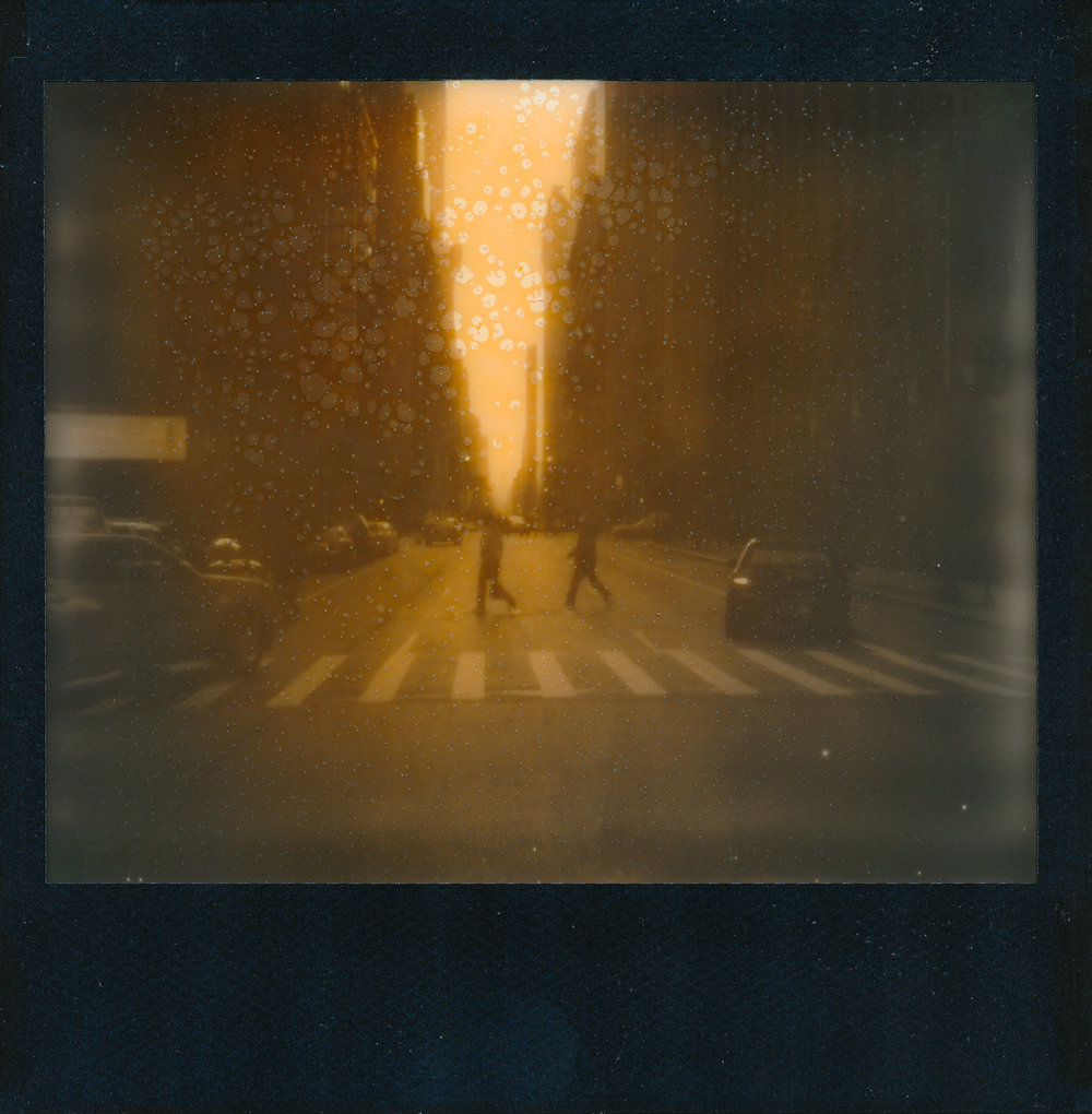 polaroids_beginning_2012-19.jpg