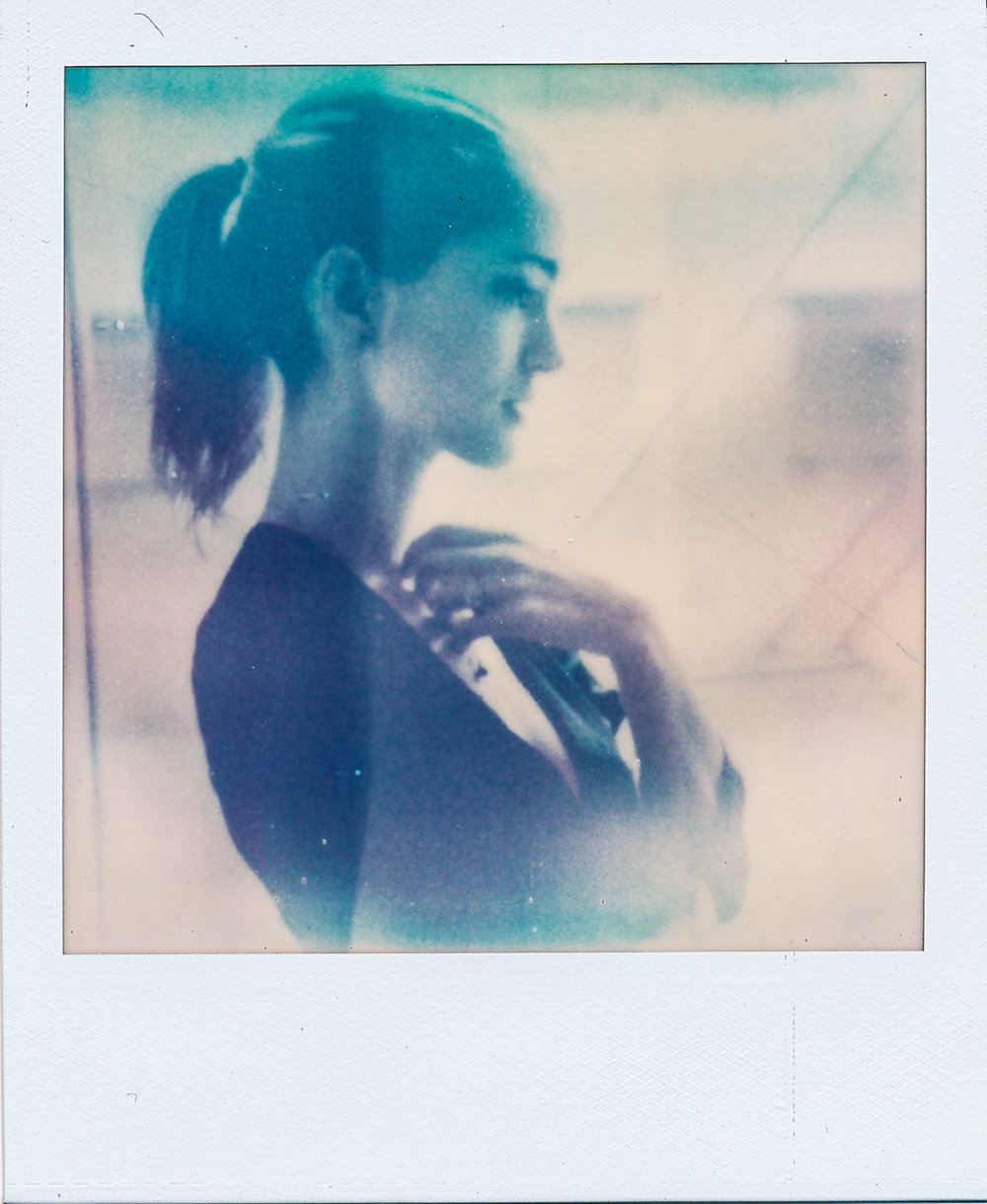 Sofia_Polaroids-4.jpg