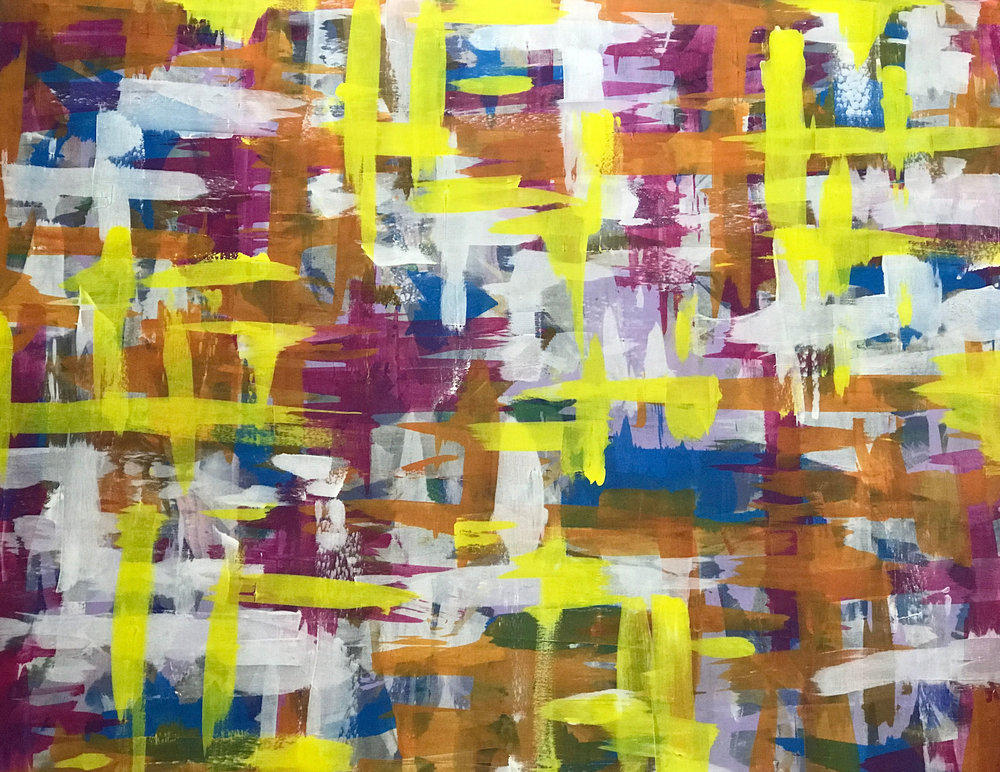 Color+My+World_Acrylic_48x60_2017_72dpi.jpg