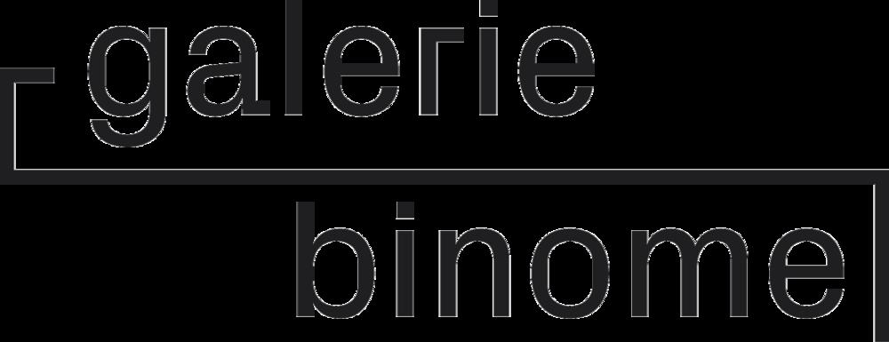 Logo Galerie Binome.png