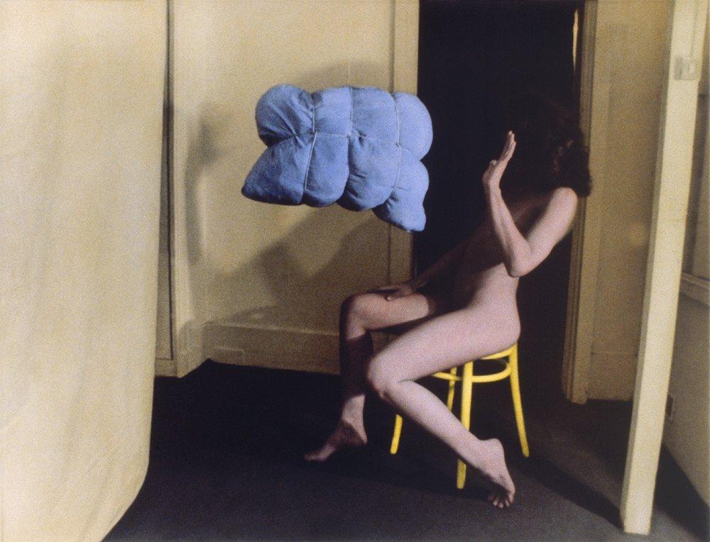 Gloria Friedman.jpg