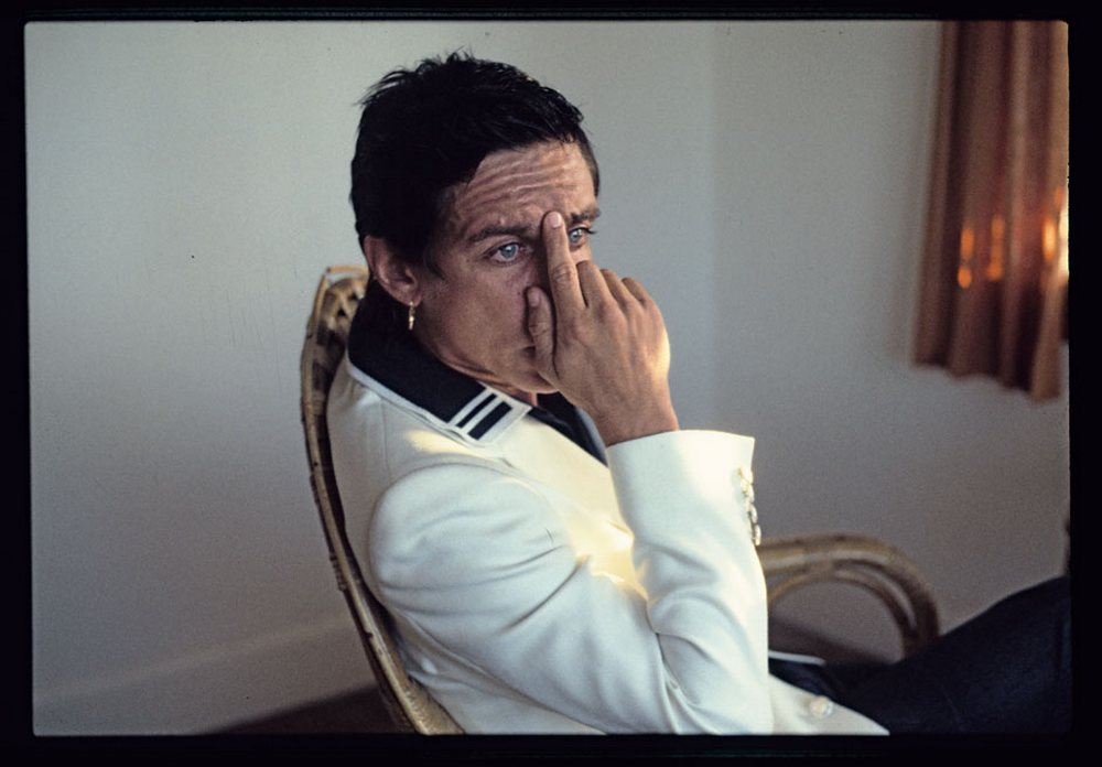 Iggy Pop photographed by Esther Friedman (10).jpg