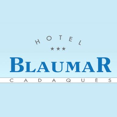 Blaumar logo.jpg