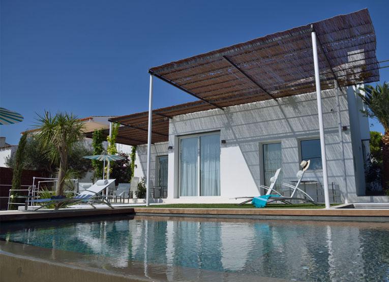 architecture-originale-hotel-calma-blanca.jpg