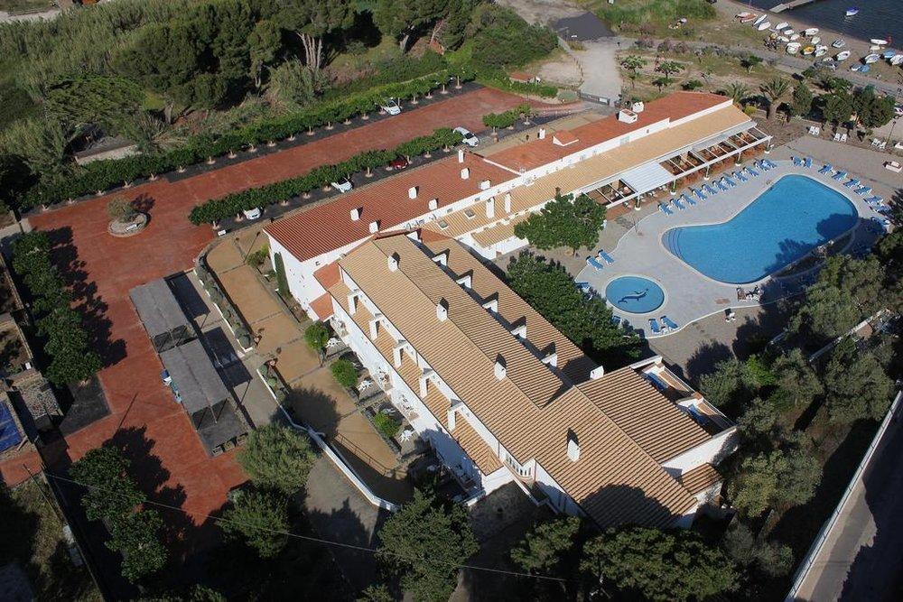 vista-aerea-hotel.jpg