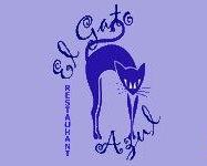 El-Gato-Azul-111788.jpg