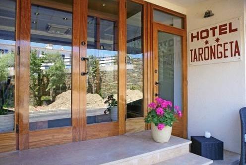 hotel-Tarongeta-FG800_125244_4.jpg