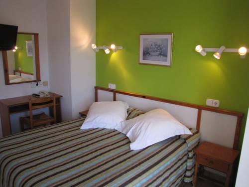 hotel-nou-estrelles-general-732770.jpg