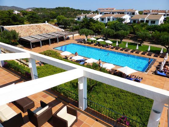terrazas-del-hotel.jpg
