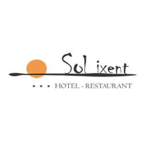 Sol IXENT.jpg