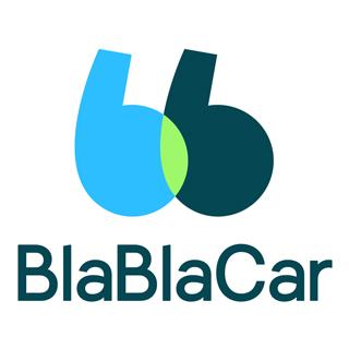 Bla Bla Car.jpg