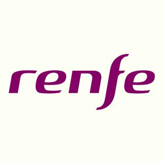 Renfe.jpg