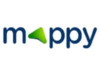 mappy-logo.jpg