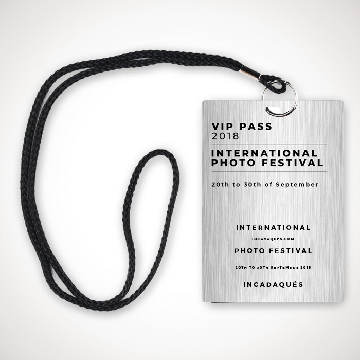 VIP+PASS+Silver+InCDQ.jpg