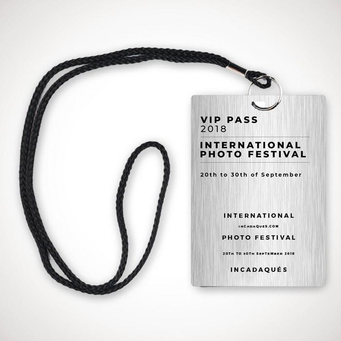 VIP PASS Silver InCDQ.jpg