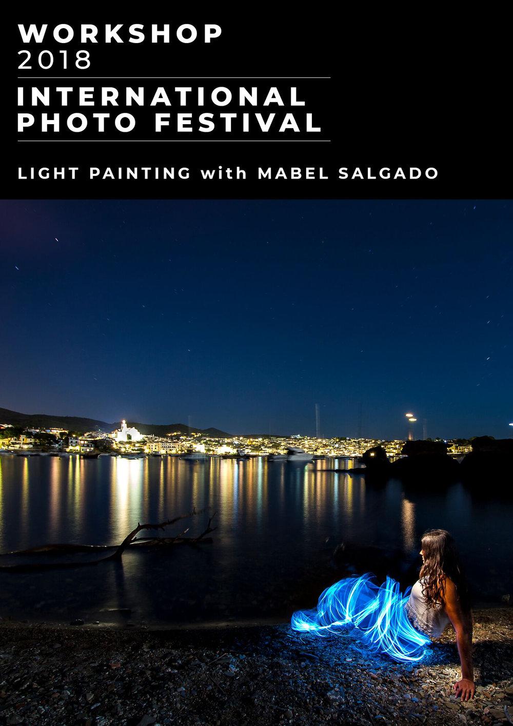 Cadaques2018_Workshop_Light.jpg