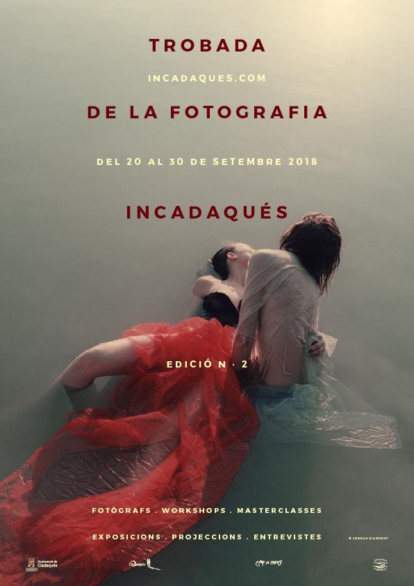 CadaquesOfficiel_Poster_A4_Verso 2.jpg