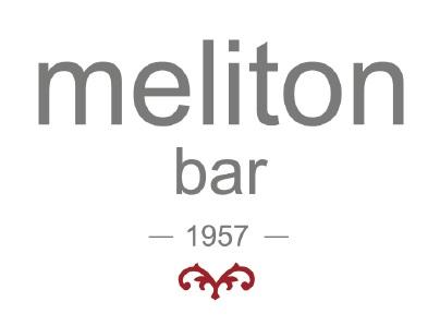 Logo_Bar_Meliton.jpg