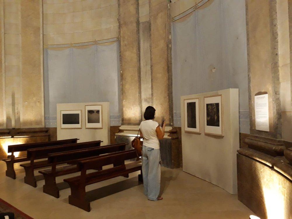 Carlos Barrantes expo 3.jpg
