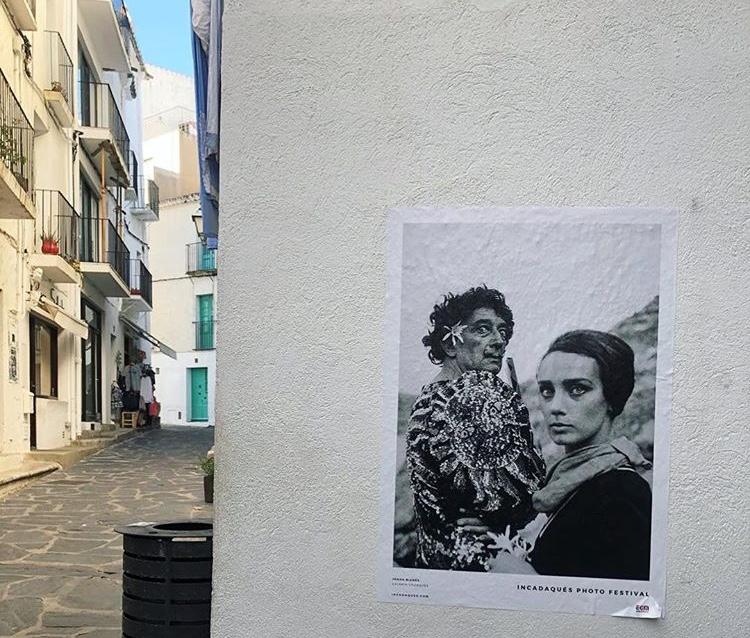 Joana Biarnes dos bleus.jpg