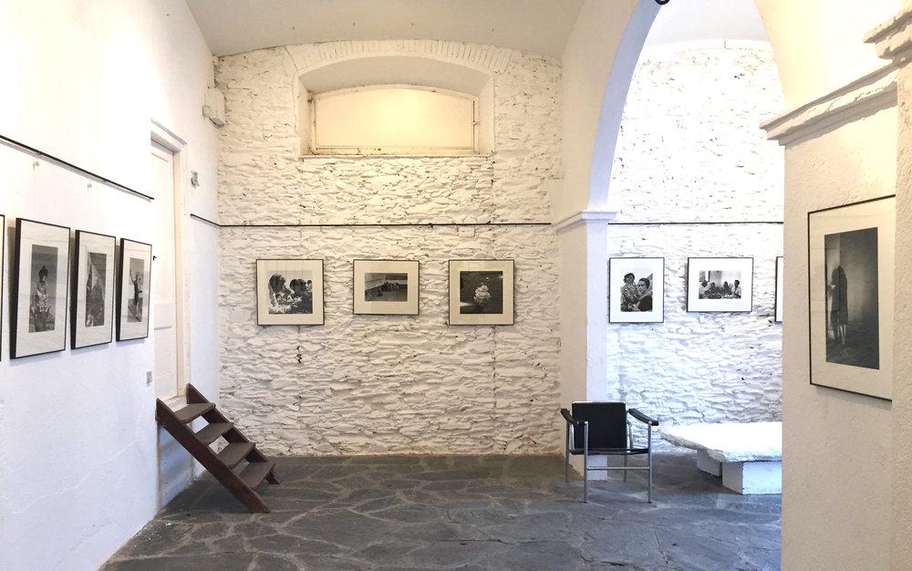 Joana Biarnes expo 2.JPG