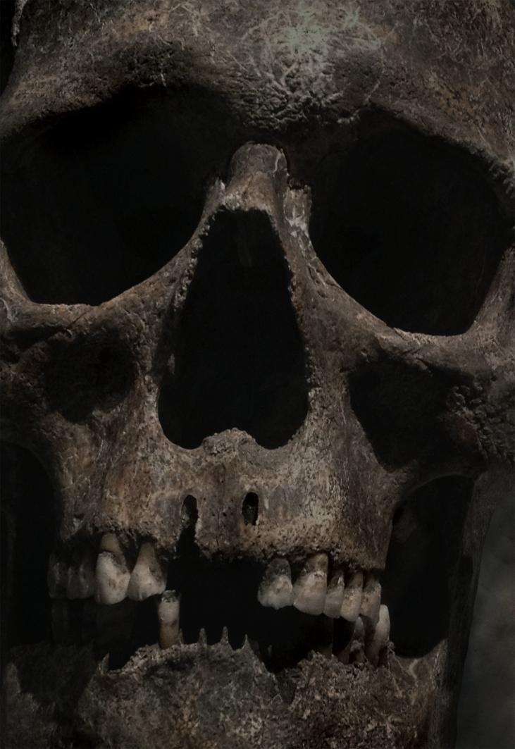 C-BARRANTES - Le livre des morts 07.jpg