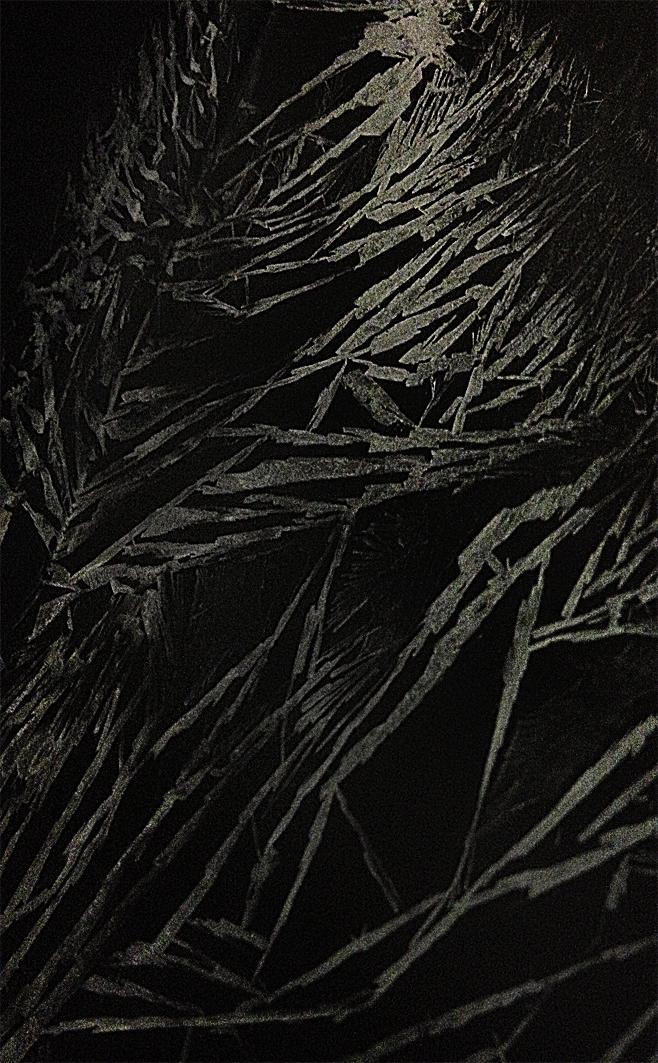 C-BARRANTES - Le livre des morts 14.jpg