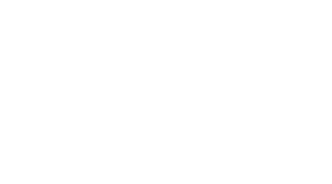 INCADAQUÉS INTERNATIONAL PHOTO FESTIVAL