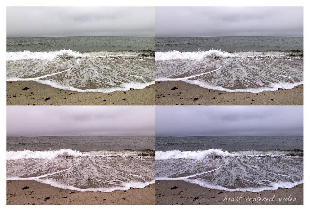 groton long point ocean