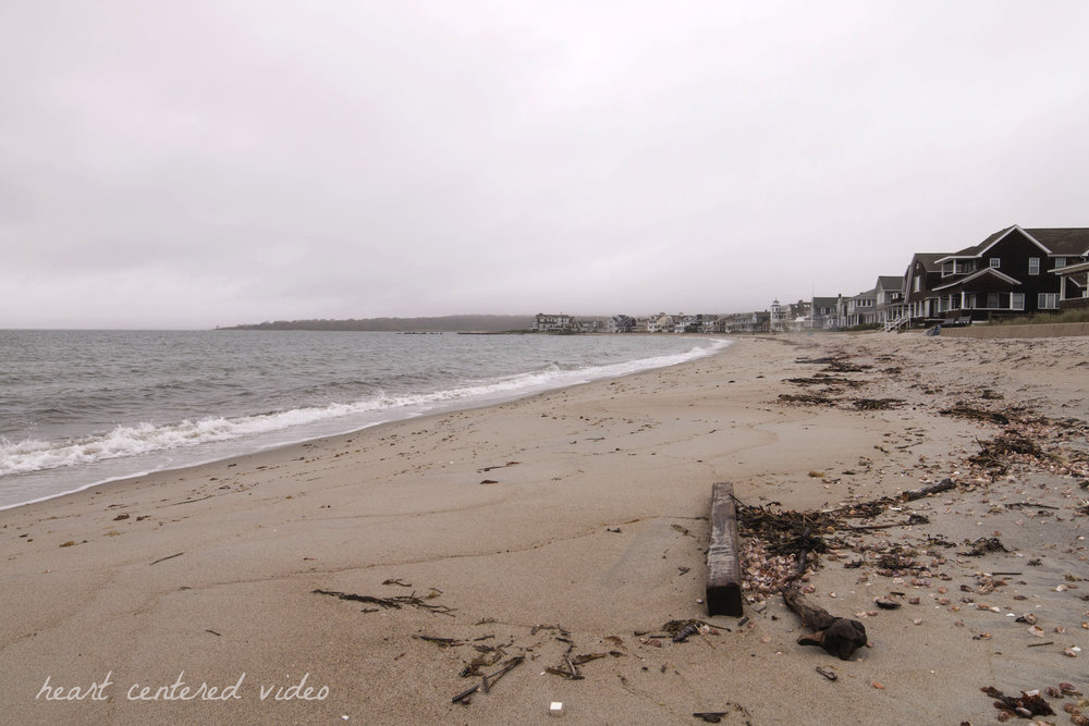 groton long point beach