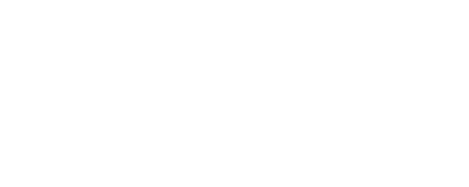 Bourgeois Photography & Film