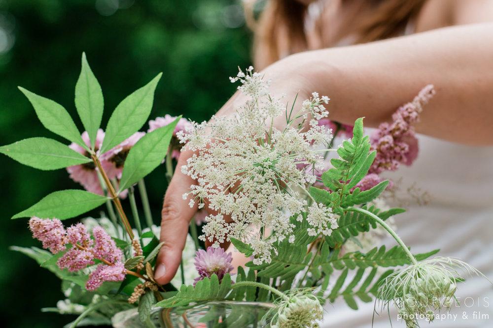 molly wildflowers-12.jpg
