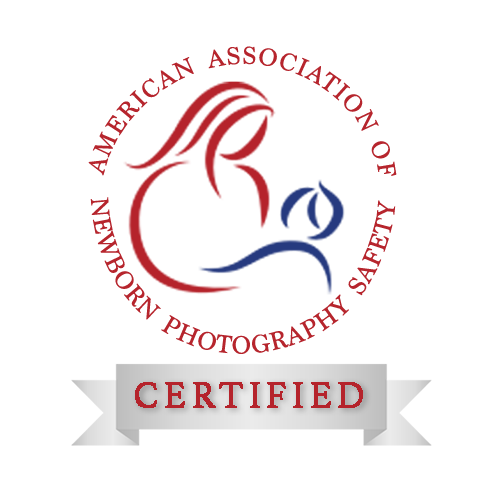 AANPS_Certified.png