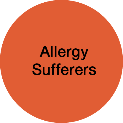 allergy.png