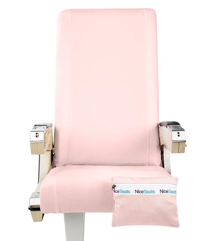 blush-seat-solo-squarish.jpg