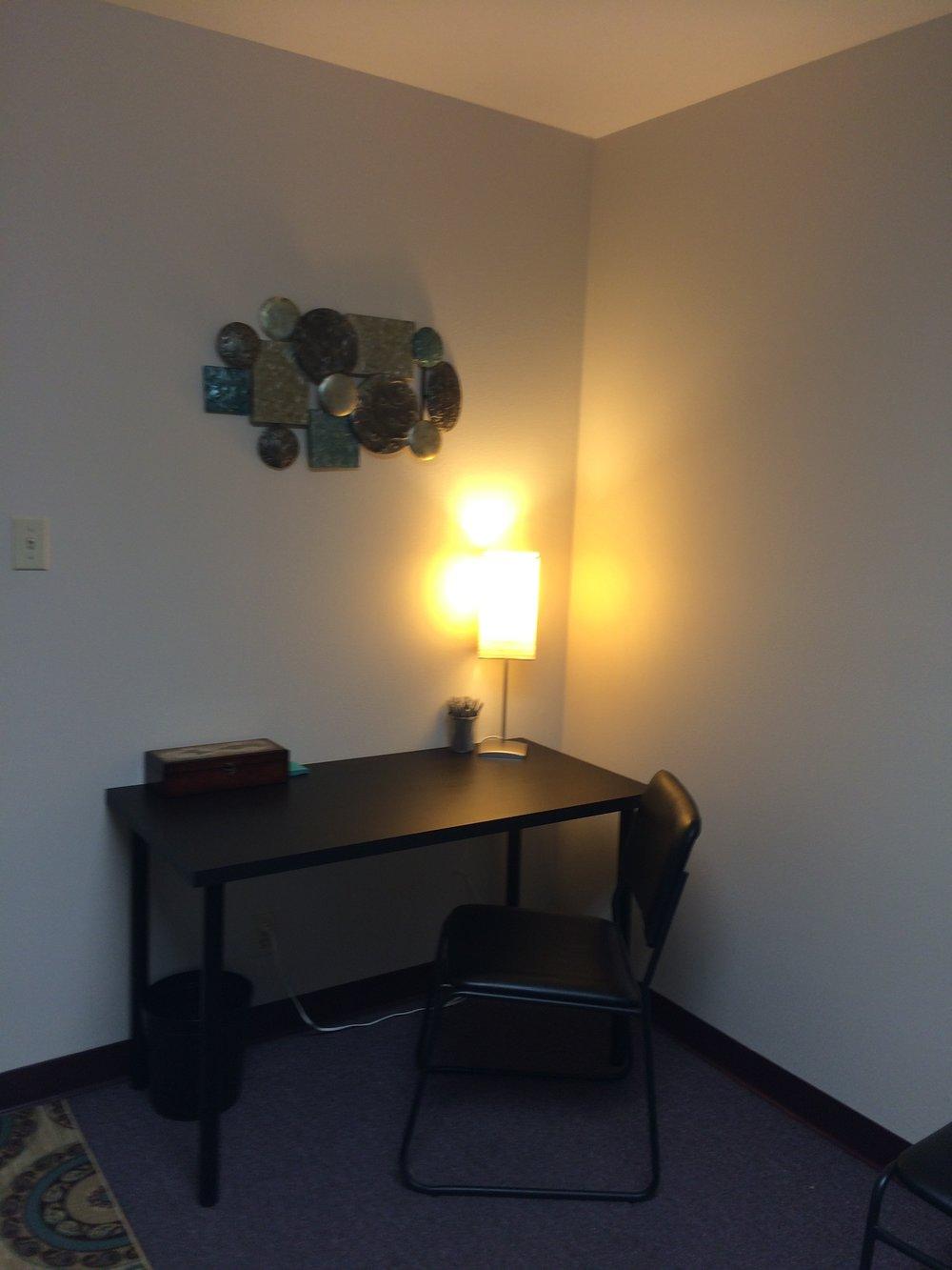 Cam Ind Room.JPG