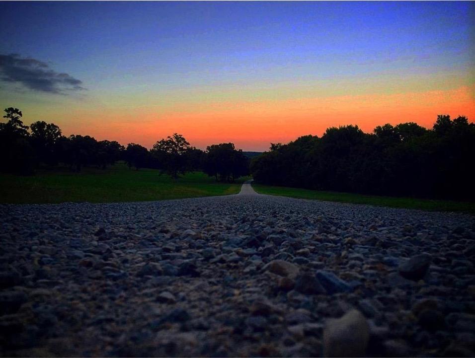 driveway (1).jpg