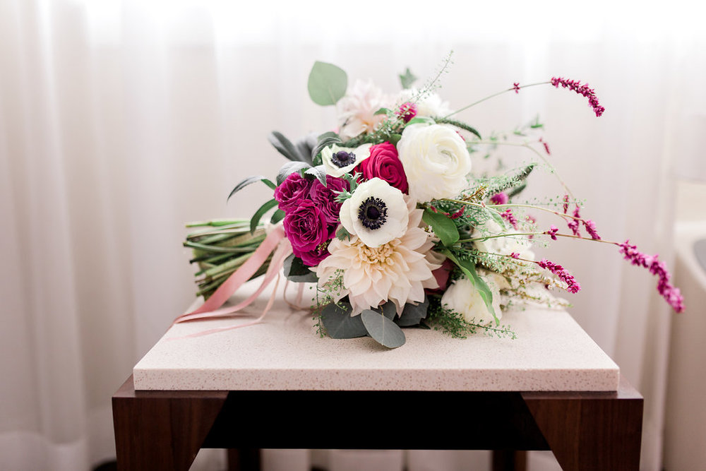 McLaughlin_Wedding(35).jpg