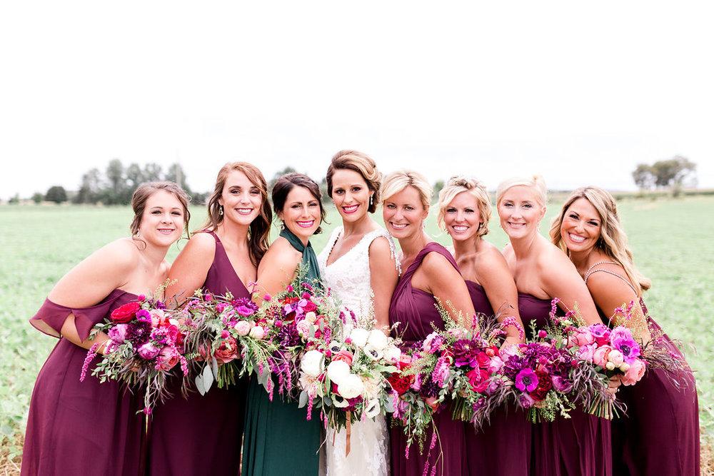 McLaughlin_Wedding(337).jpg