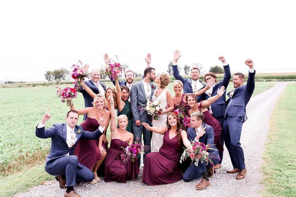 McLaughlin_Wedding(360) - Copy.jpg