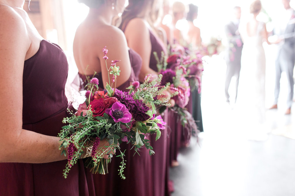 McLaughlin_Wedding(529).jpg