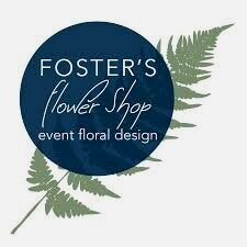 Foster's Flower Shop