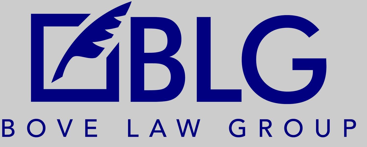 Bove Law Group