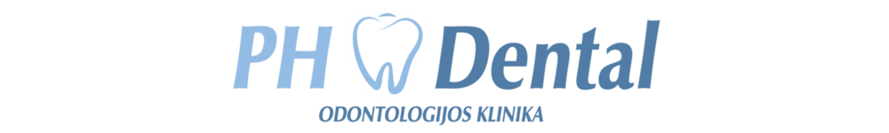 PH Dental