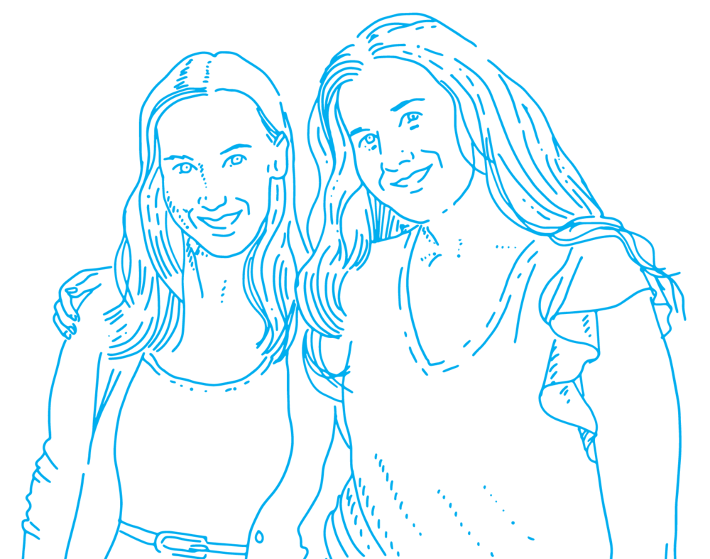 Yana-&-Megan-blue-smaller.png