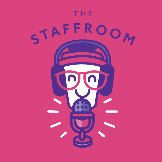 The-Staffroom-Podcast-logo.png