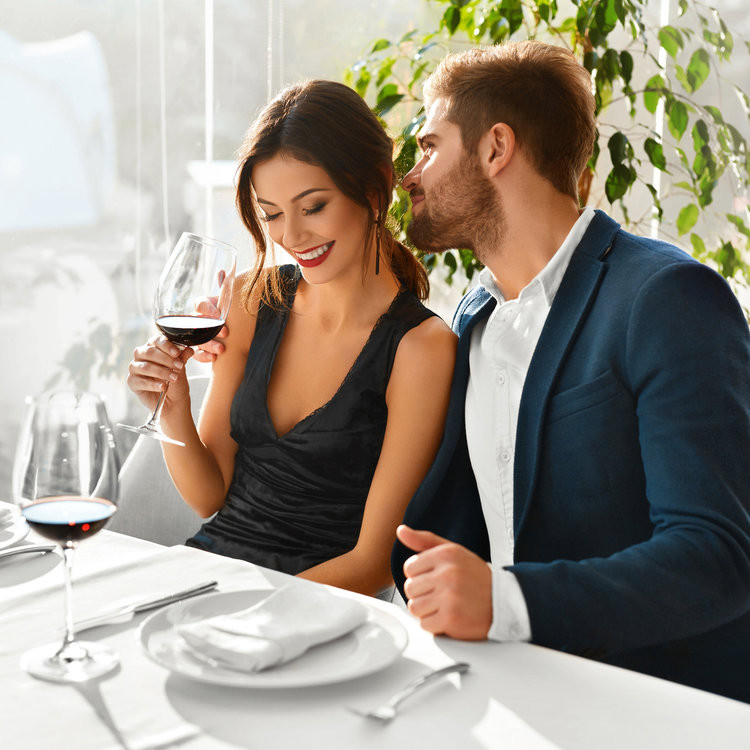 medellin dating tours